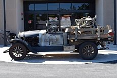 1924 Oldsmobile Custom for sale 100732619