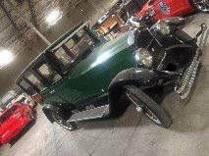 1924 Studebaker Custom for sale 100822445