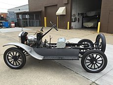 1925 Ford Model T for sale 100768637