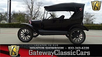 1925 Ford Model T for sale 100967648