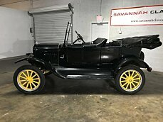1925 Ford Model T for sale 100928714