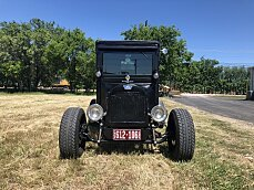 1925 Ford Model T for sale 101031740