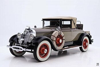 1925 Lincoln Model L for sale 100814295