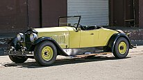 1925 Packard Other Packard Models for sale 100778424