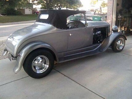 1926 Buick Other Buick Models for sale 100912404