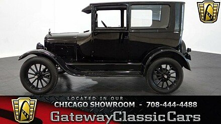 1926 Ford Model T for sale 100771765