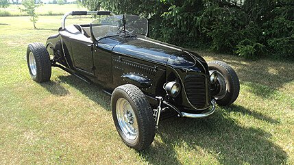 1926 Ford Model T for sale 100787567