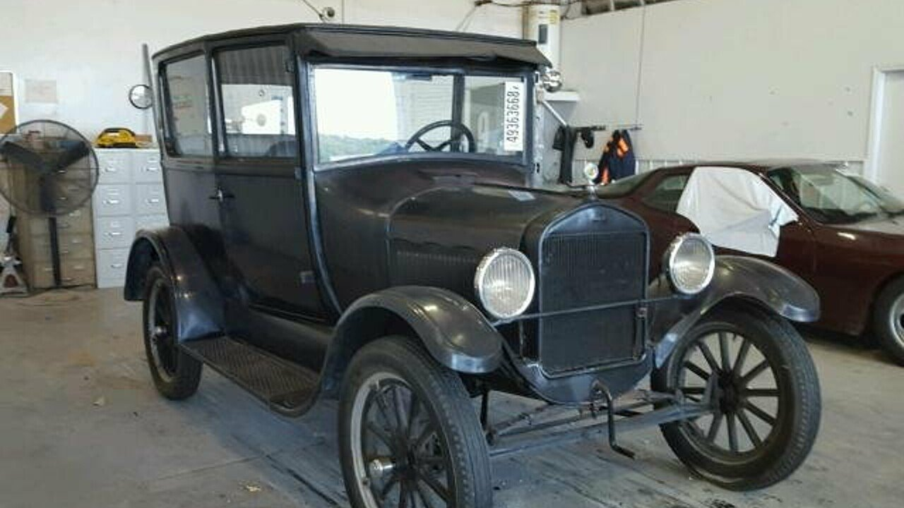 1926 ford model t for sale 101044880