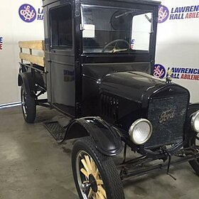 1926 Ford Model T for sale 100871791