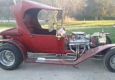 1926 Ford Model T for sale 100820176