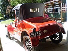 1926 Ford Model T for sale 100822491