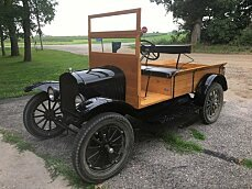 1926 Ford Model T for sale 100906722