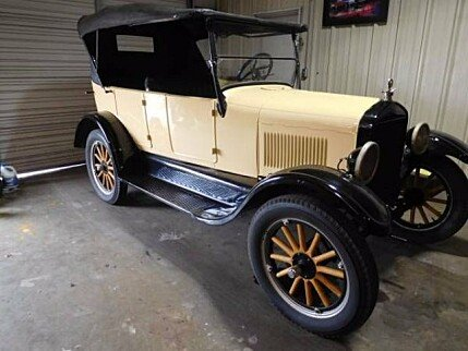 1926 Ford Model T for sale 100910749