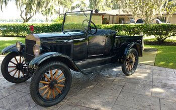1926 Ford Model T for sale 100913101