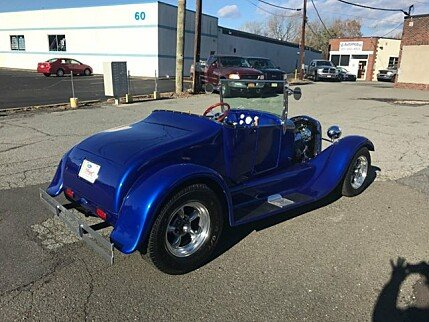 1926 Ford Model T for sale 100969163