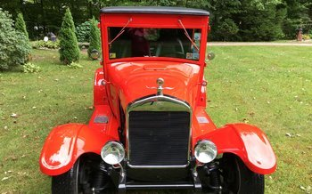 1926 Ford Model T for sale 101033242
