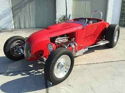 1926 Ford Other Ford Models for sale 100822345