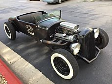 1926 Ford Other Ford Models for sale 100945055