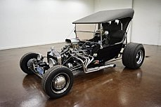 1926 Ford Other Ford Models for sale 100983658