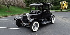 1926 Ford Other Ford Models for sale 101039064