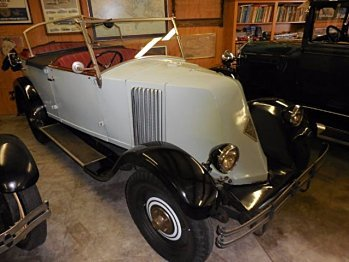 1926 Renault NN for sale 100929734