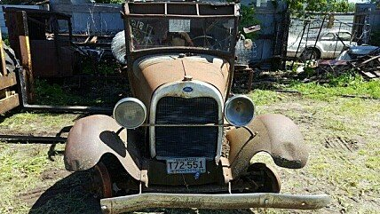 1927 Ford Model T for sale 100769402
