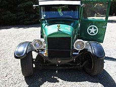 1927 Ford Model T for sale 100846623