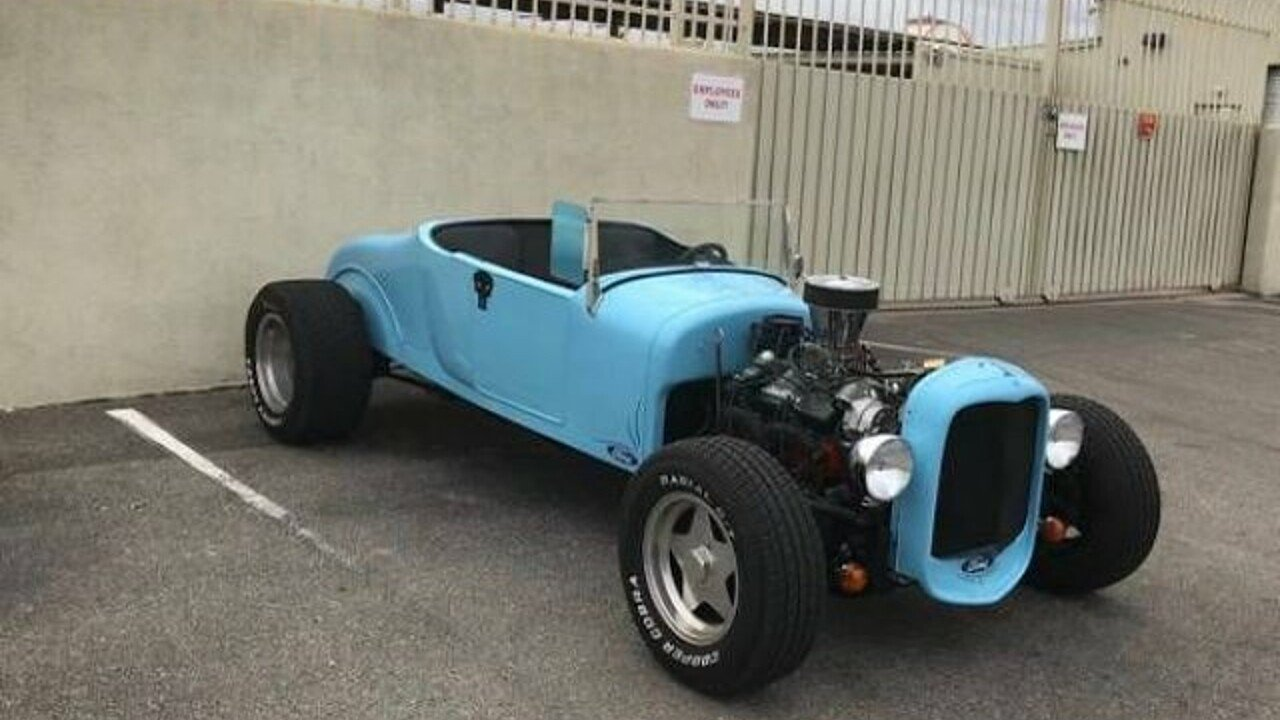 1927 Ford Model T for sale 100970053