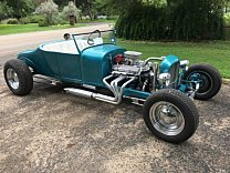 1927 Ford Model T-Replica for sale 100787620