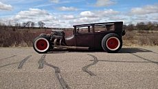 1927 Ford Model T for sale 100822581