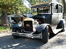 1927 Ford Model T for sale 100834611