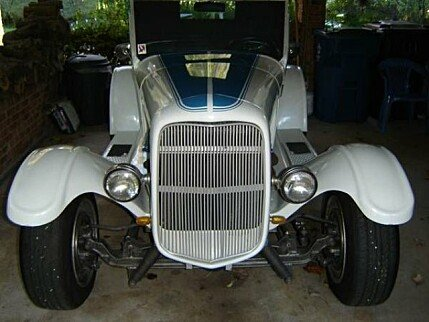 1927 Ford Model T for sale 100856265