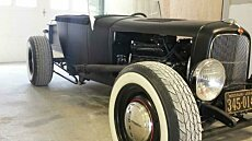 1927 Ford Model T for sale 100868081