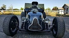 1927 Ford Model T for sale 100882927