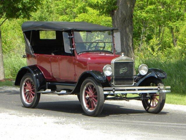1927 Ford Model T antiques Car 100992655 275b68c83c4bb21aa7b1d83f290bcb2f?w\\\=350\\\&h\\\=218\\\&r\\\=thumbnail 1925 model t starter diagram trusted wiring diagram