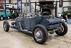 1927 Ford Model T for sale 101054212