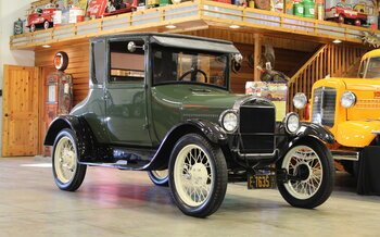 1927 Ford Model T for sale 101055920