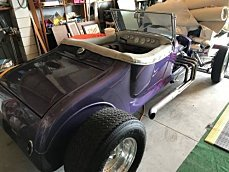 1927 Ford Other Ford Models for sale 100945348