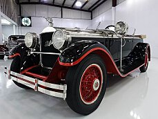 1927 Packard Other Packard Models for sale 100776928