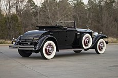 1927 Rolls-Royce Phantom for sale 100857387