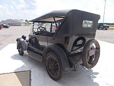 1927 Star Other Star Models for sale 100788335