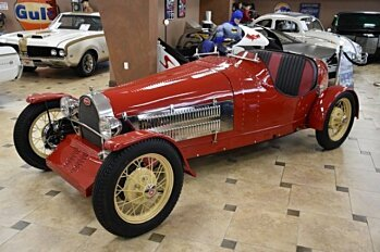 1928 Bugatti Type 35 for sale 100746945