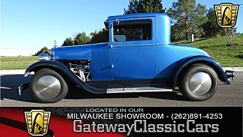 1928 Dodge Other Dodge Models for sale 100819222