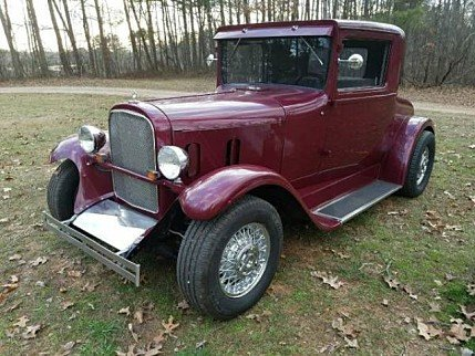 1928 Dodge Other Dodge Models for sale 100859027