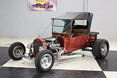1928 Ford Custom for sale 100783007