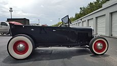 1928 Ford Model A for sale 100785515