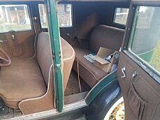 1928 Ford Model A for sale 100960918