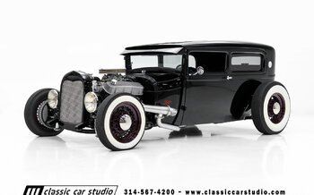 1928 Ford Model A for sale 101034997