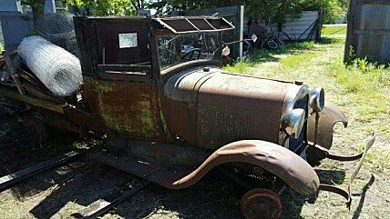 1928 Ford Pickup for sale 100769402