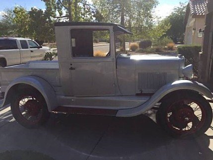 1928 Ford Pickup for sale 100803375